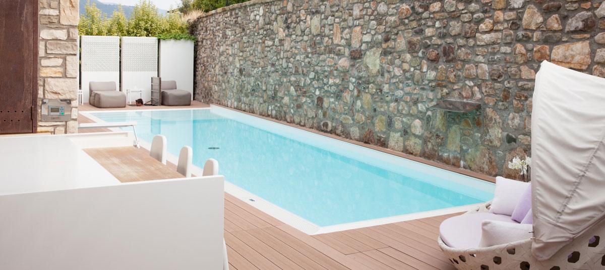 pietra-piscina